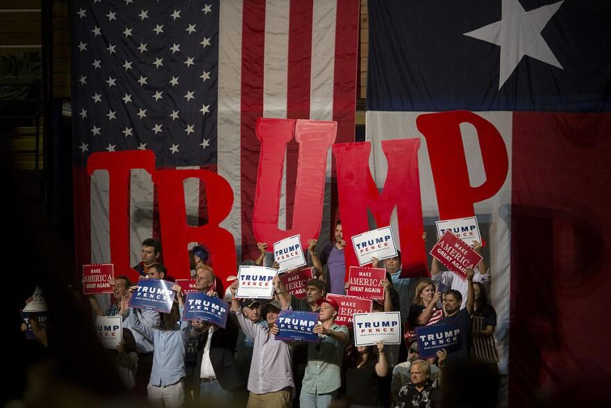 Trump-Rally_August2016.jpg