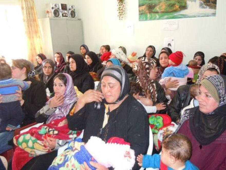 IraqiWomenChildren.jpg