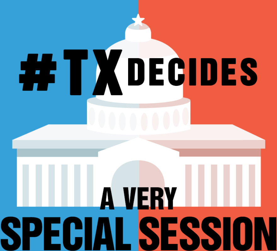 TXdecides_61417-A-VERY-SPECIAL-SESSION_0.png