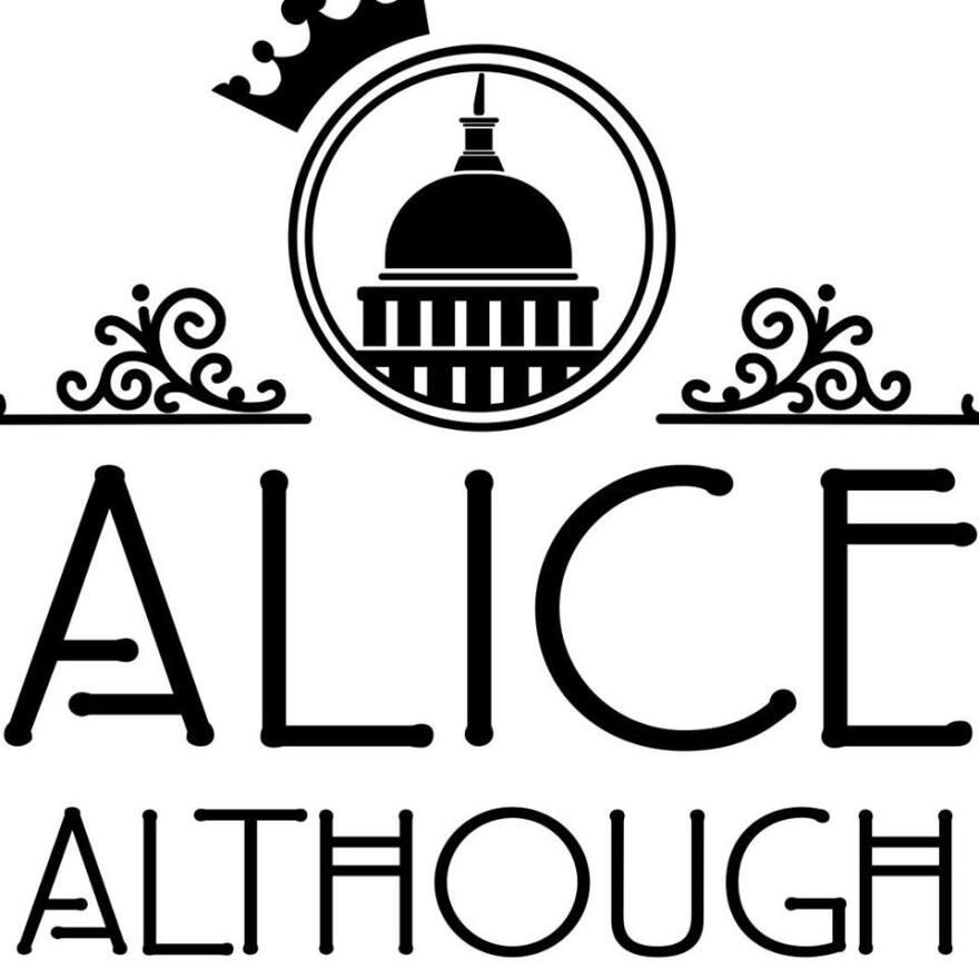 alice__although_0.jpg