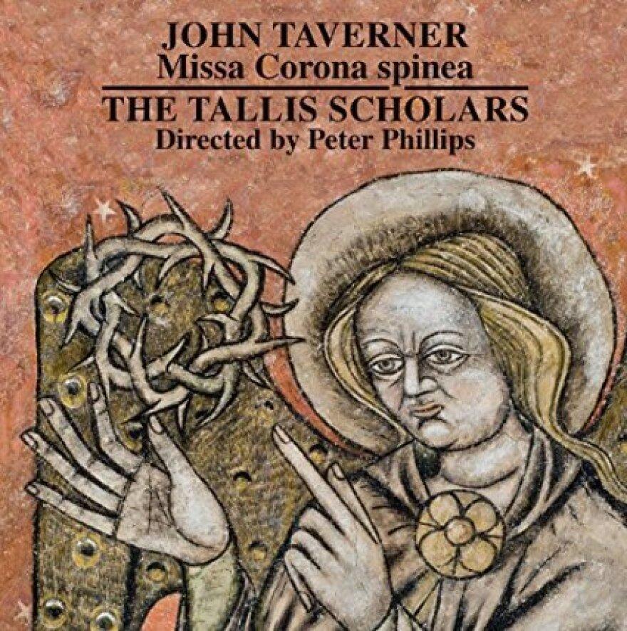 Taverner_0.jpg