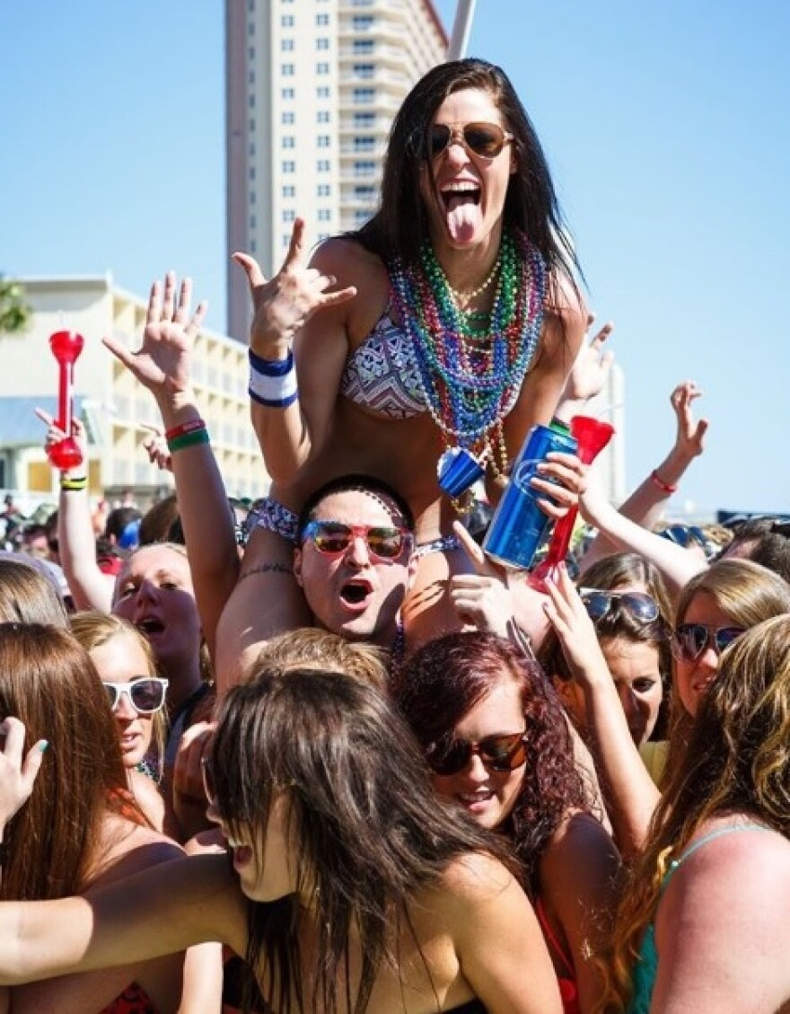 PCBSpringBreak0513-2.jpg