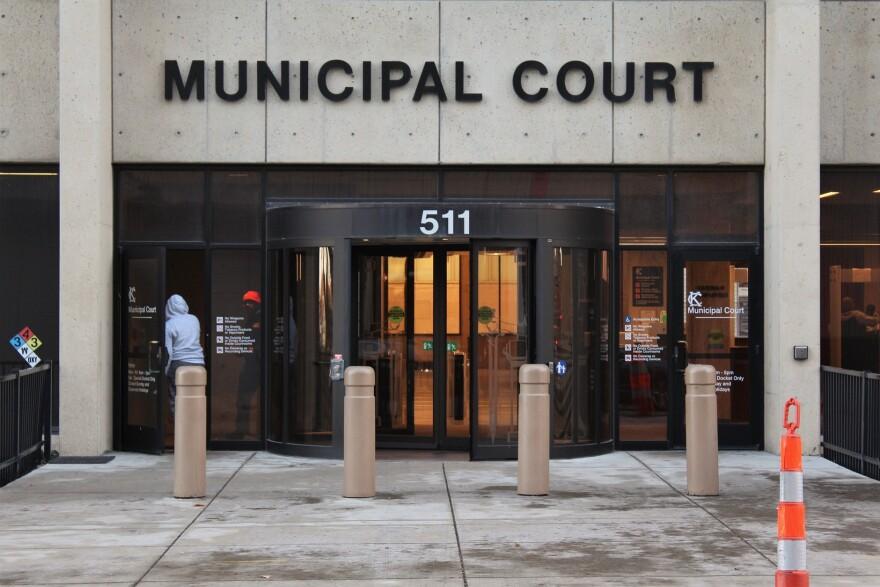 11142019_LXM_KCMO.Municipal.Courthouse.jpg
