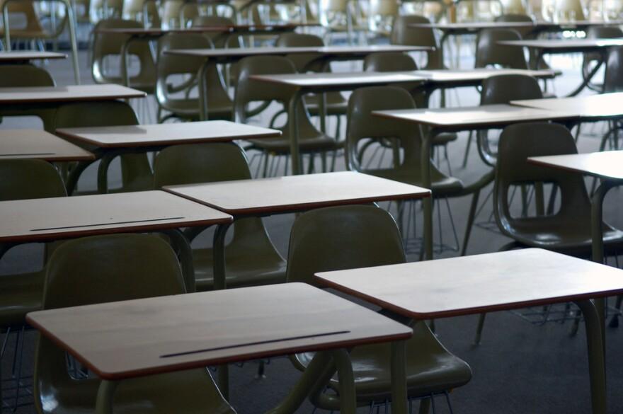 empty_desks_0.jpg