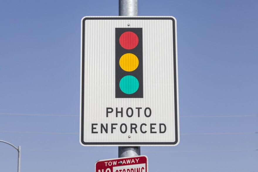 red_light_camera2.jpg