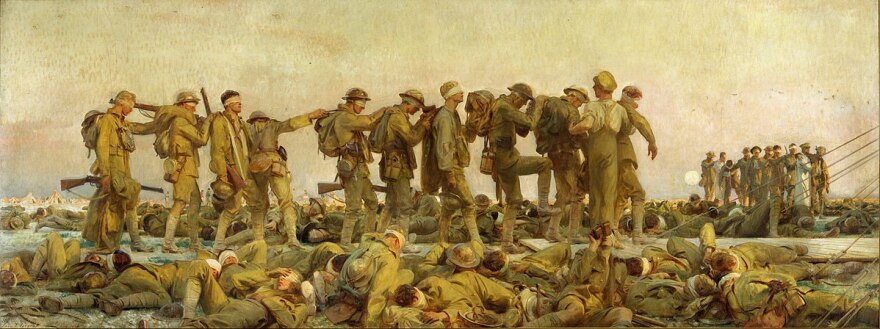 JohnSingerSargent-Gassed_PublicDomain.jpg