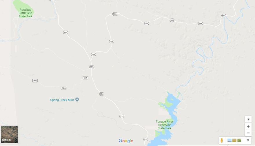 spring_creek_mine_map.jpg