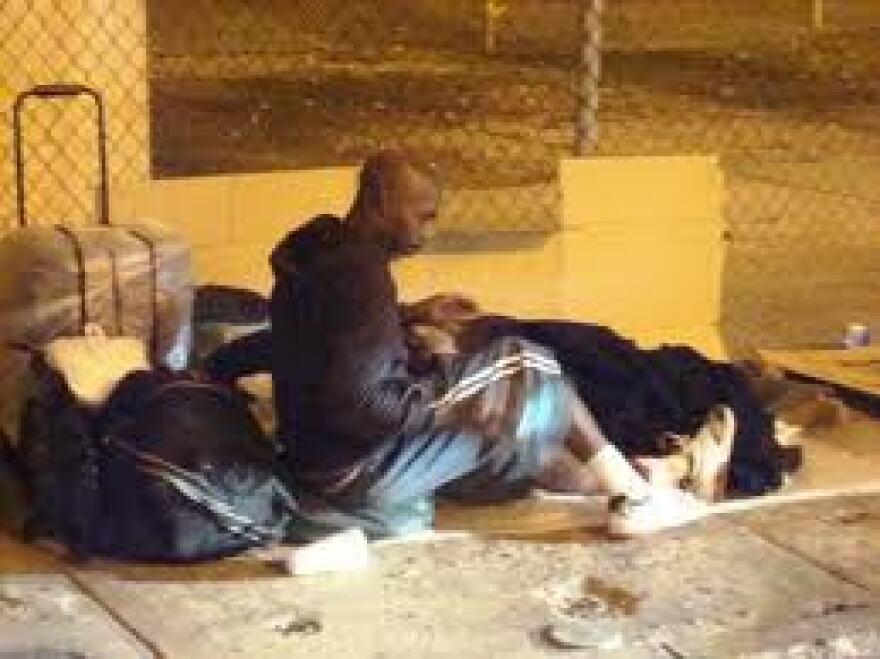 Miami_Homeless_0.jpeg