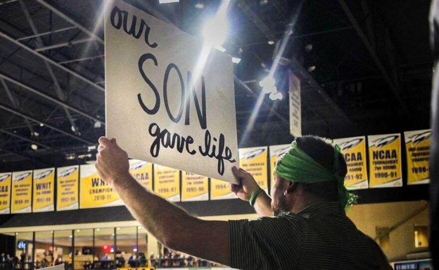our son gave life.jpg