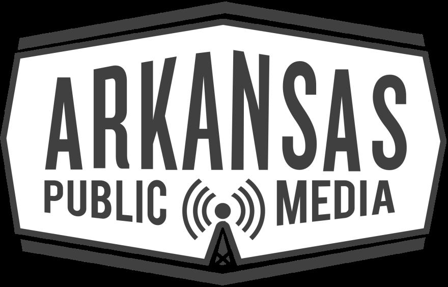 Arkansas Public Media
