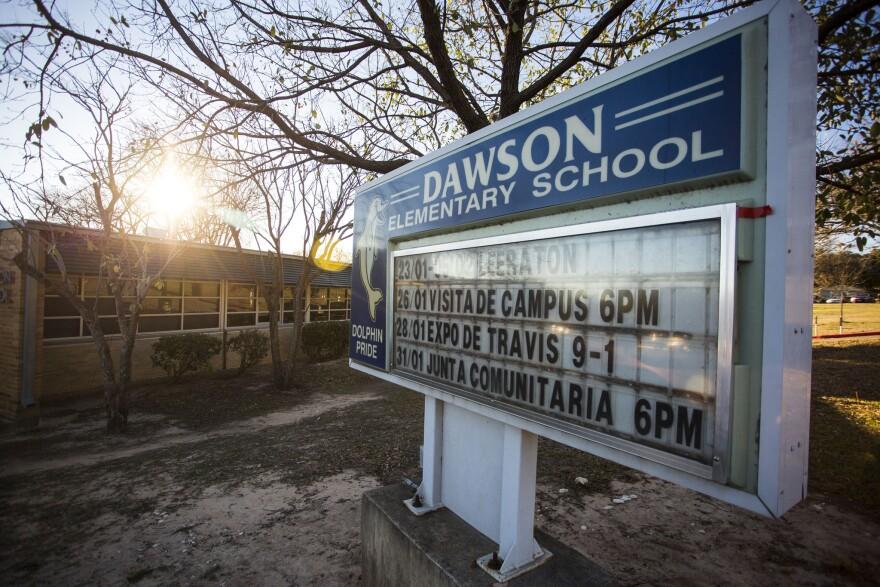 dawson_elementary.jpg