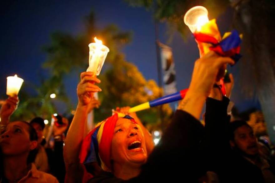 Venezuela_Crisis_15600.jpg