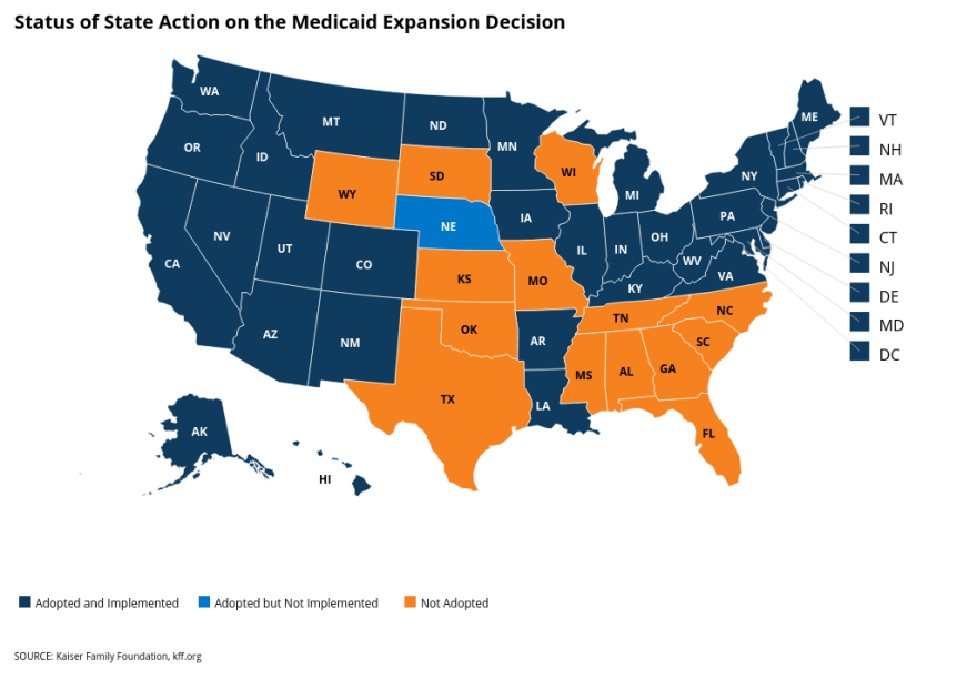 status_of_state_action_on_the_medicaid_expansion_decision__1_.png