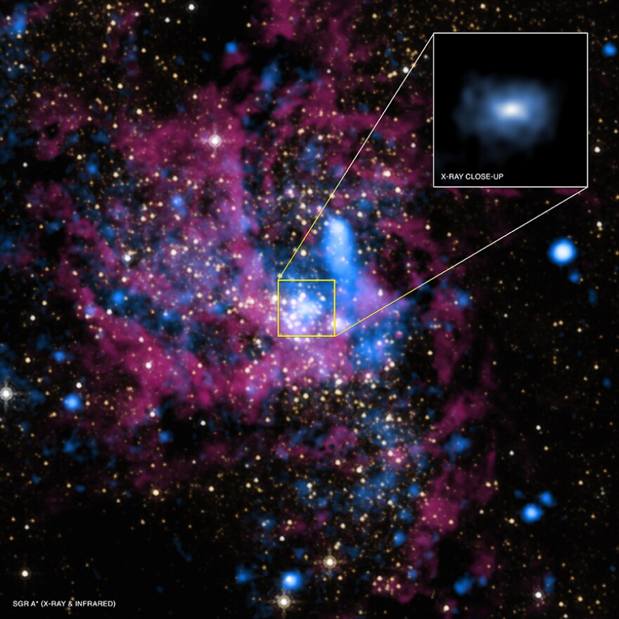 sagittarius_a_star.jpg