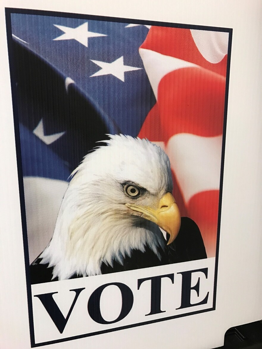 eagle_voting_booth_0.jpg