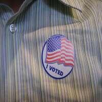 voting_florida.jpg