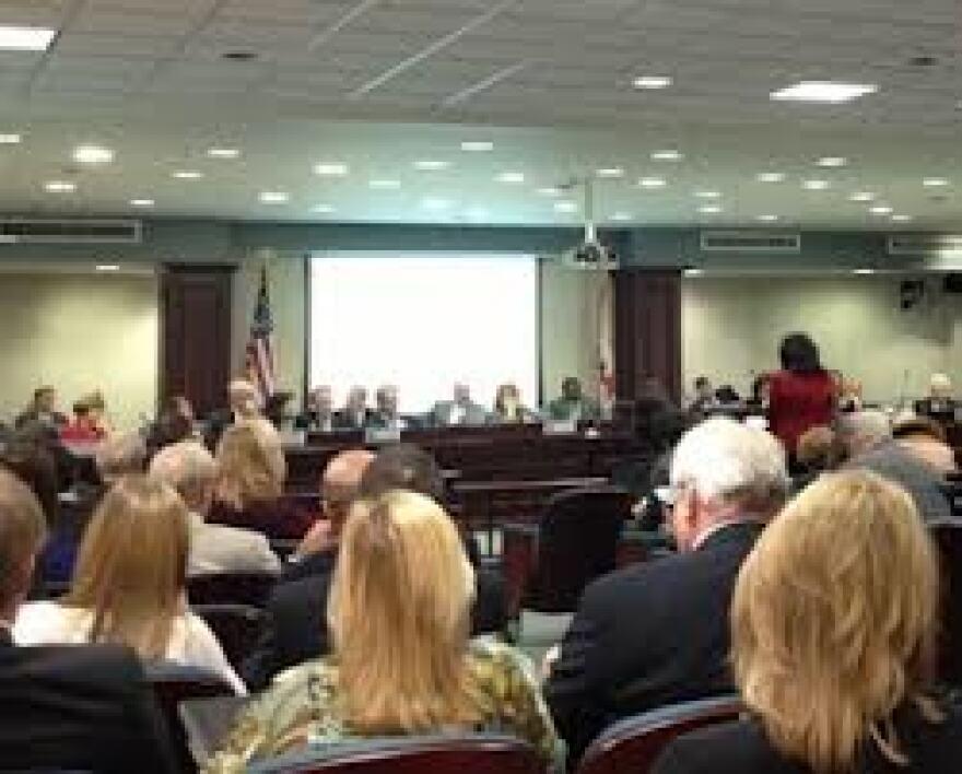 legislative committee meeting.jpg