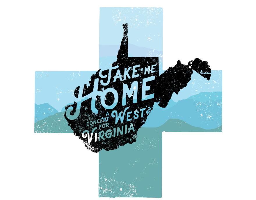 takeme_home_logo_0.jpg