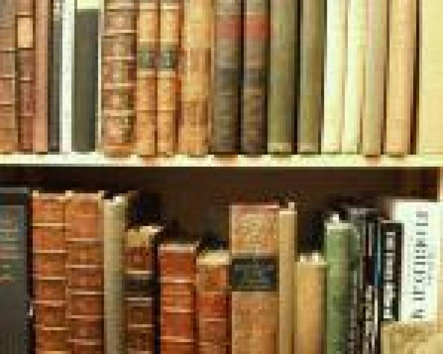 gal_books.jpg