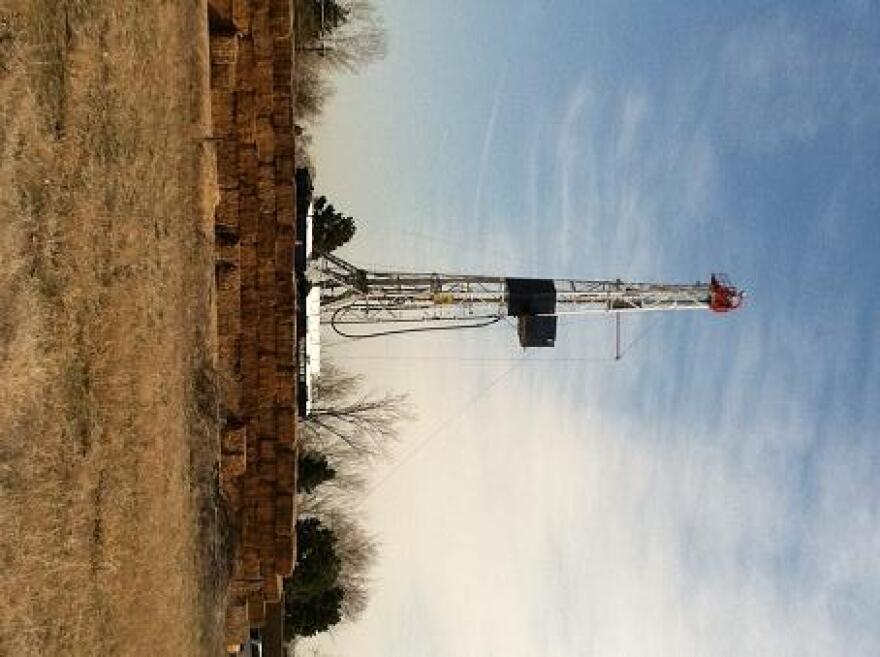 Greeley_Drilling_Photo_1.JPG