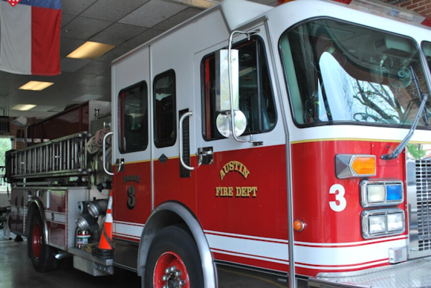 AFD Parked Firetruck2- Callie Hernandez.jpg