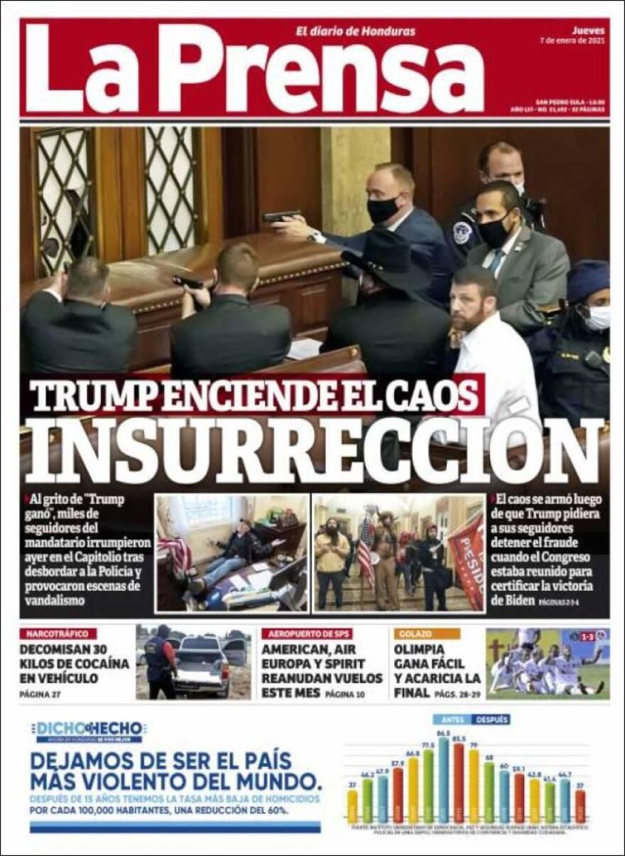 La Prensa Honduras.jpg