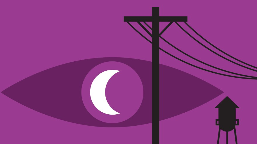<em>Welcome to Night Vale</em> is the number one most downloaded podcast on iTunes.