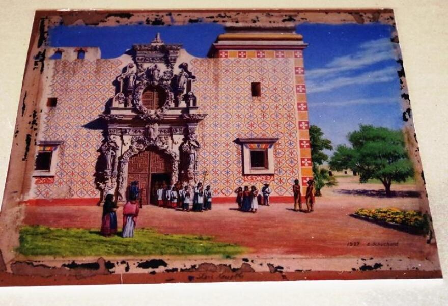 mission_facade.jpg
