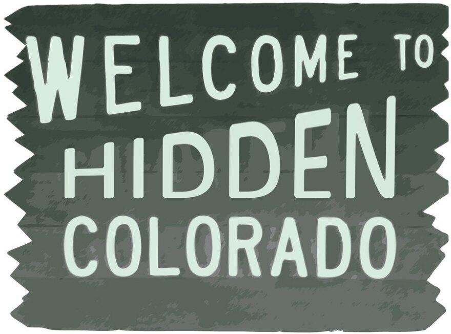hidden-colorado_series-badge.jpg