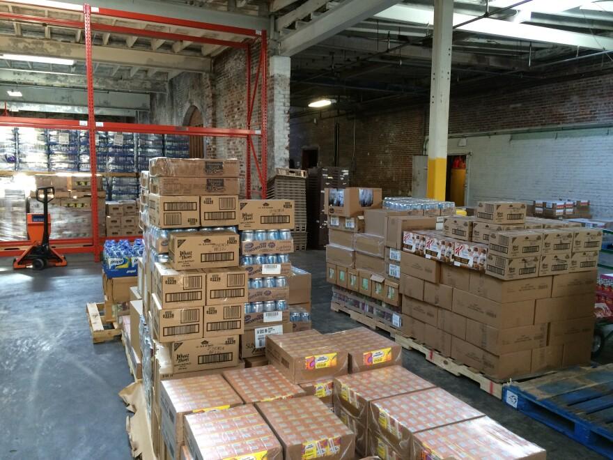 Foodbank_Warehouse_1.JPG