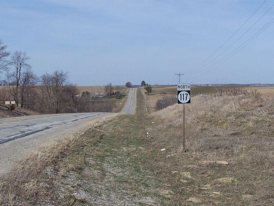 798px-Iowa_117_Jasper_County.JPG