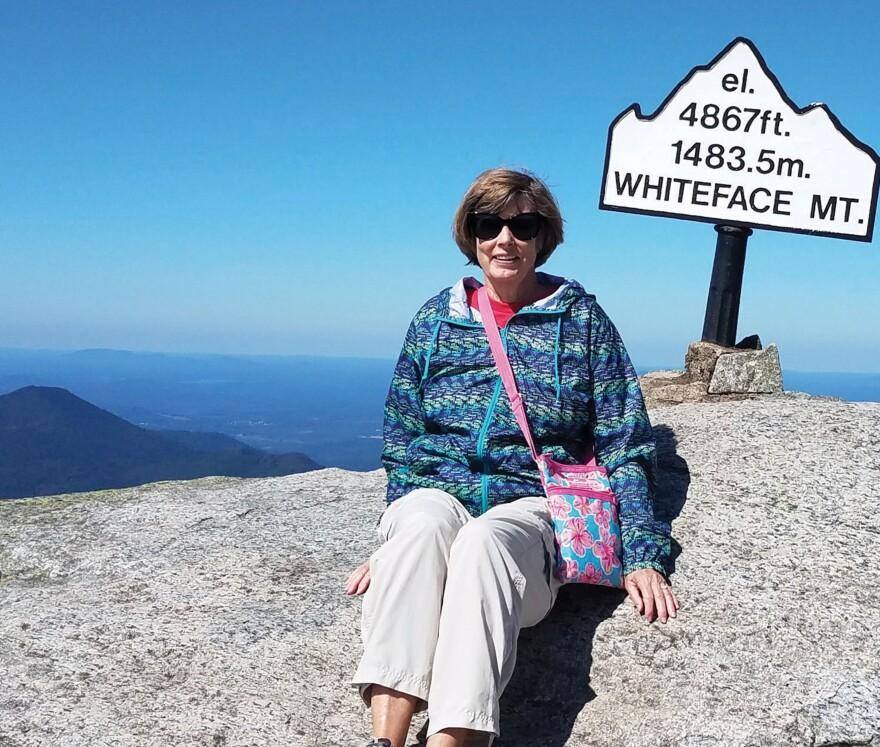 Donna Meredith mountain shot 1000dpi.jpg