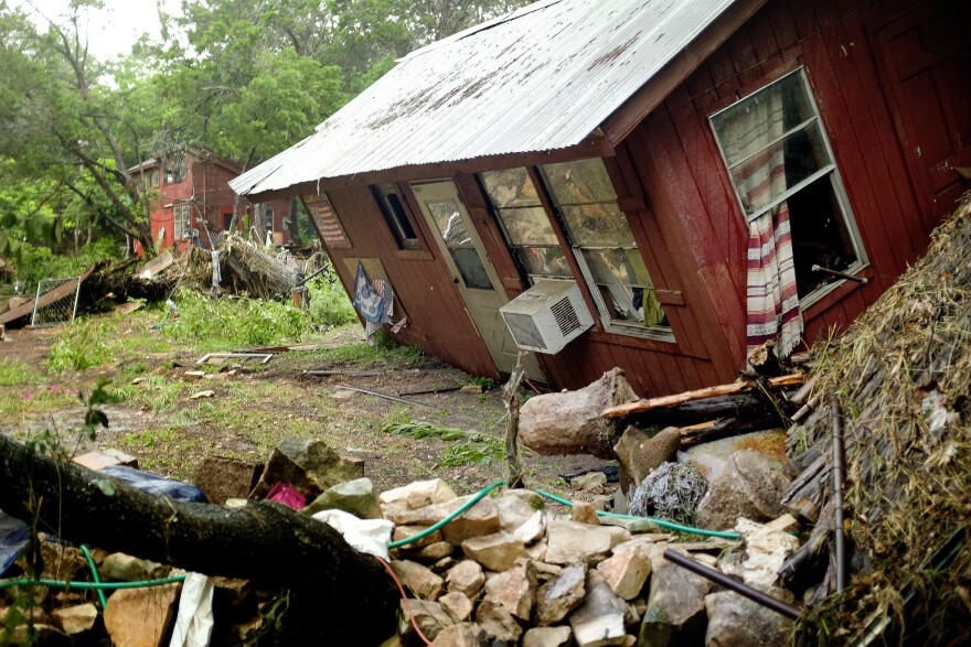 Wimberley_flood2.jpg