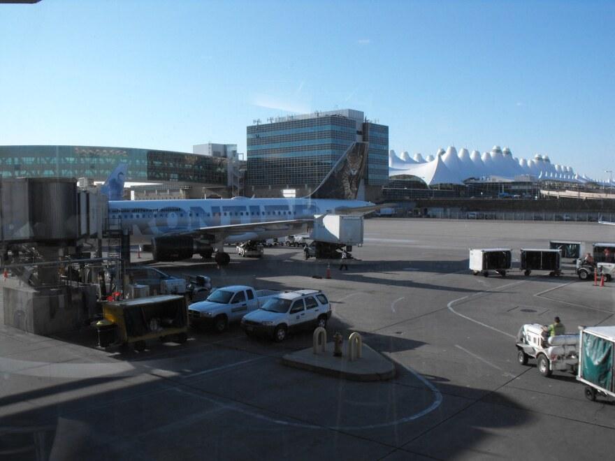 dia_denver_airport_090811.jpg