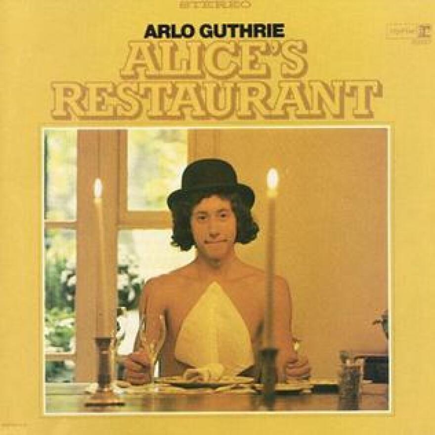 alice_s_restaurant.jpg