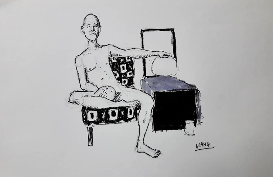 07172020_Wang_Rana_Gurung_Life_Drawing_0001.JPG