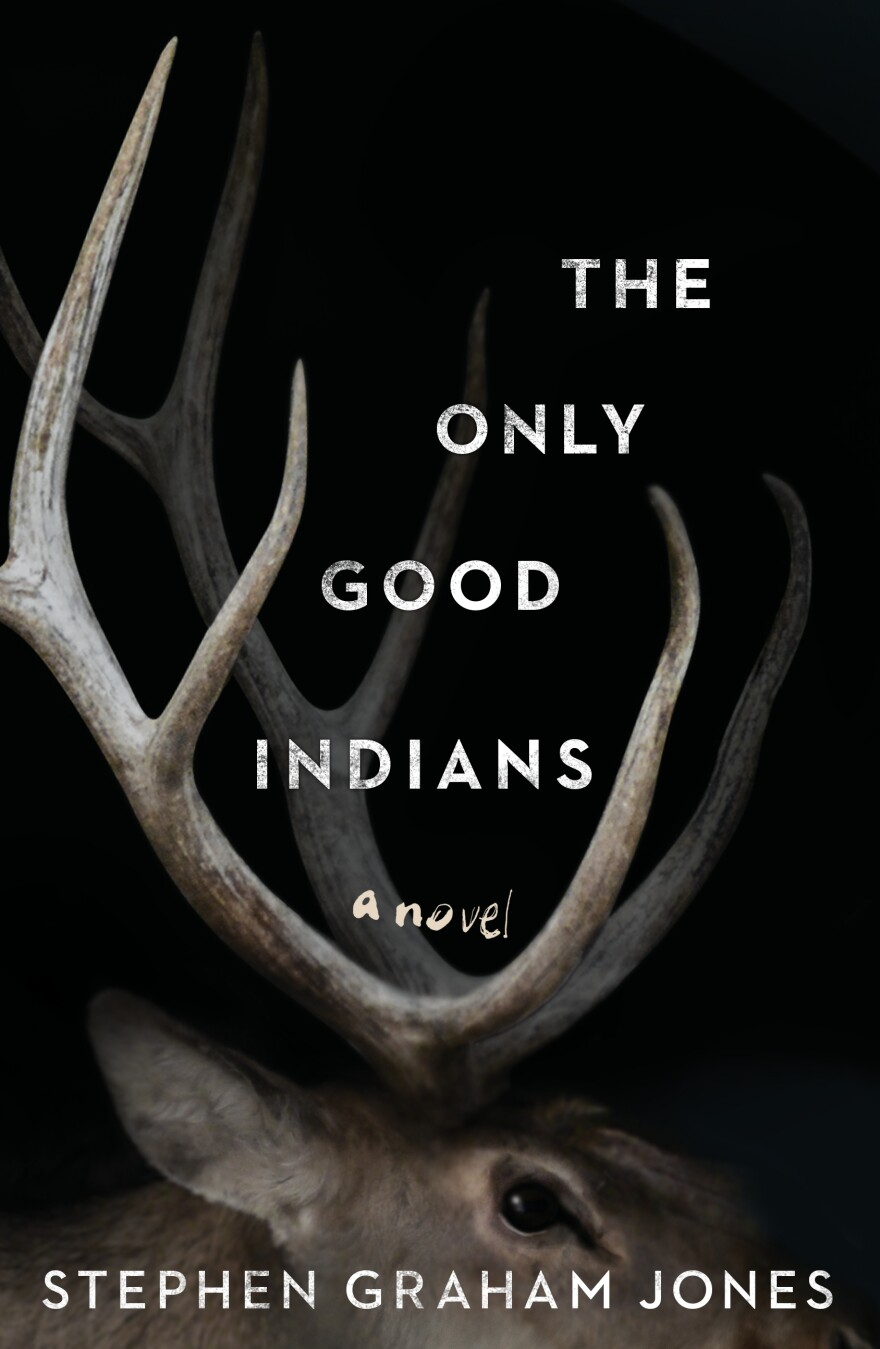 final cover - ONLY GOOD INDIANS.jpg