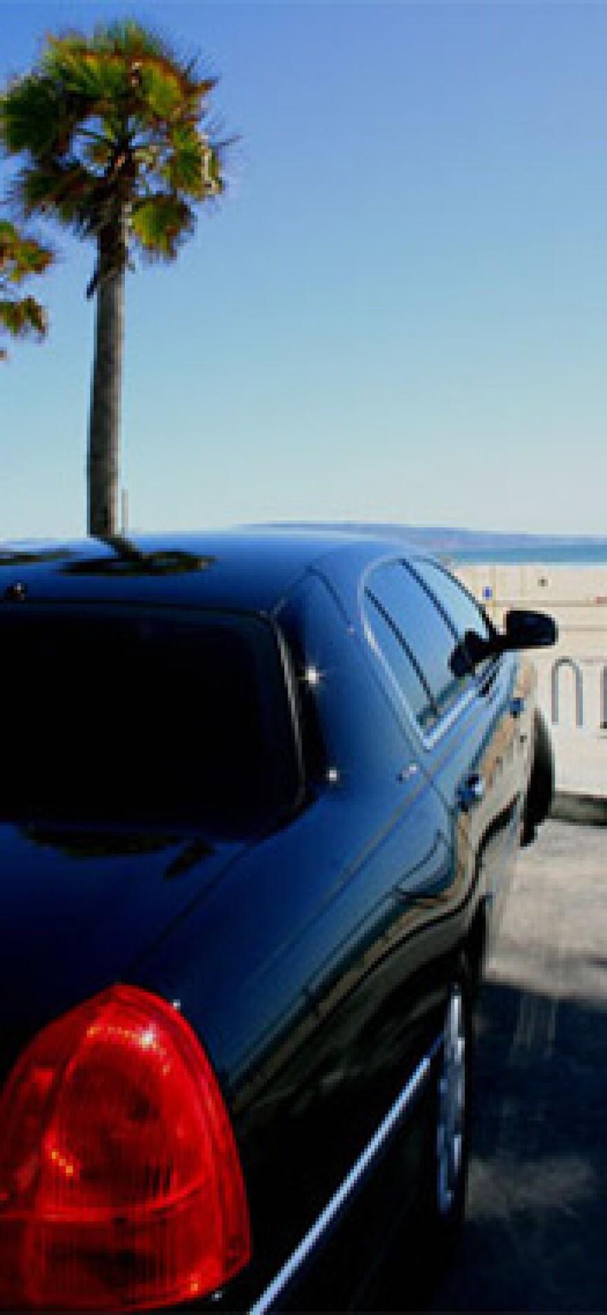 black_car.jpg