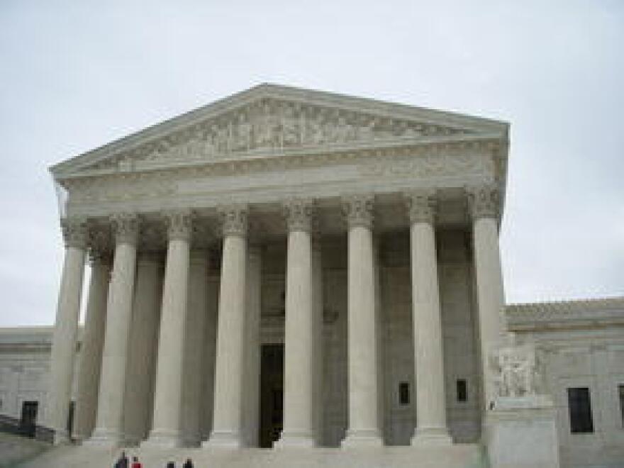 usda-us_supreme_court.jpg
