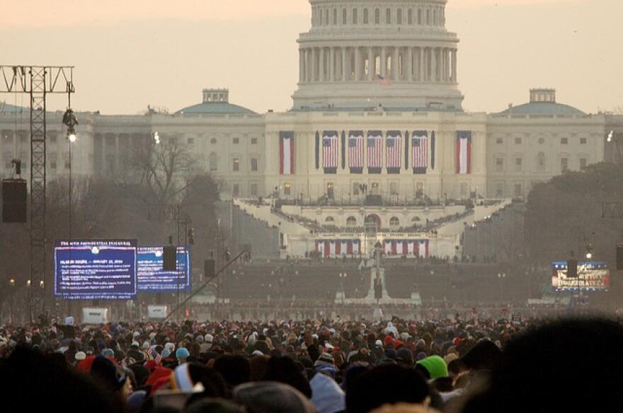 obama_inauguration.jpg