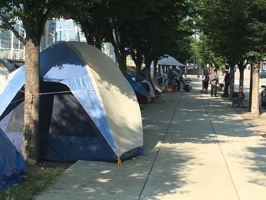 tent_city.jpg