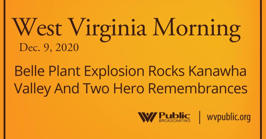 120920 Copy of West Virginia Morning Template - No Image.png