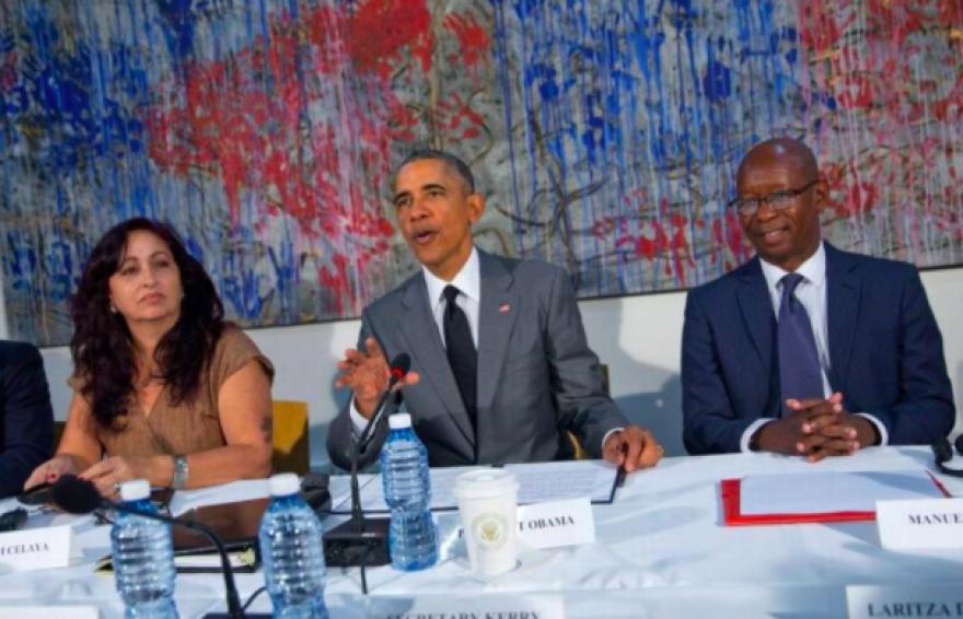 ObamaCubaDissidents.png