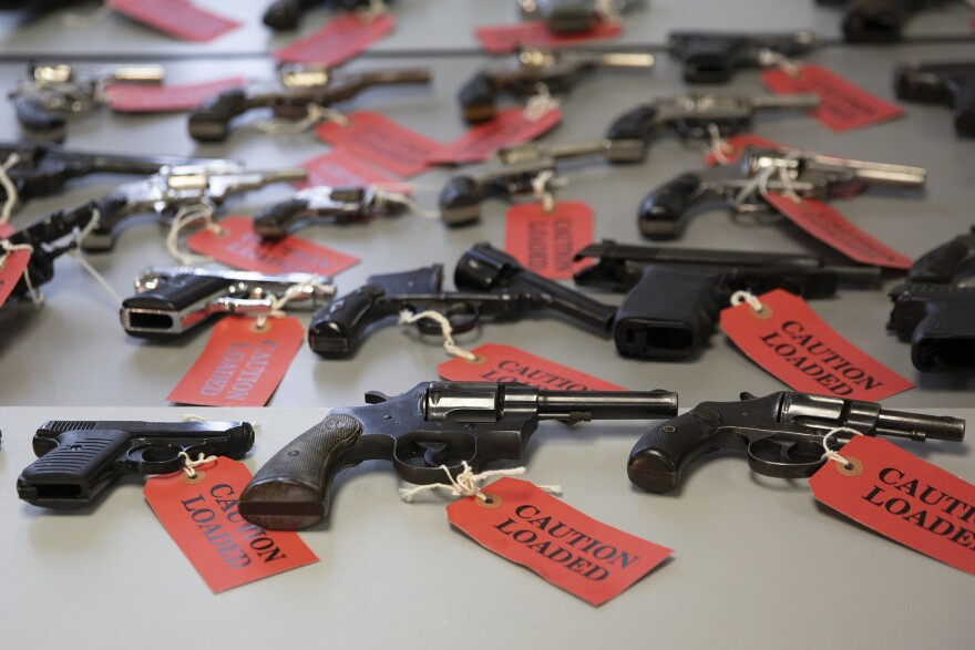 1900207-handguns-frankiegraziano-wnpr.jpg