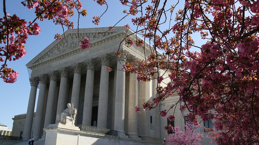For more than 200 years, the Supreme Court has interpreted the meaning of the Commerce Clause of the Constitution. Its latest test is the case challenging the Obama health care law.