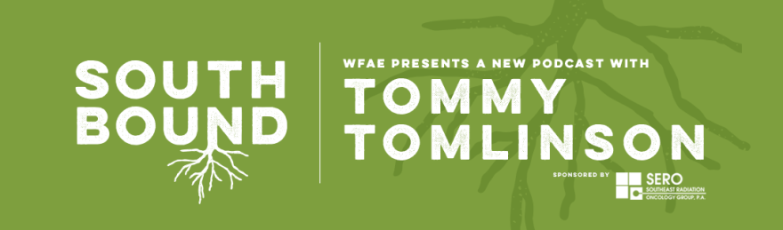 WFAE-green-banner.png