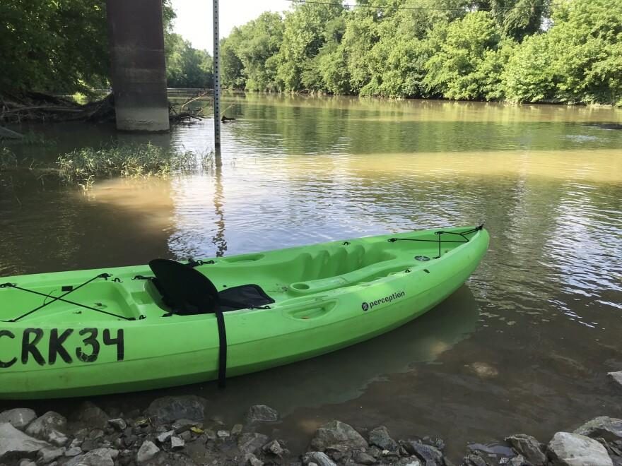 kayak_on_river.jpeg