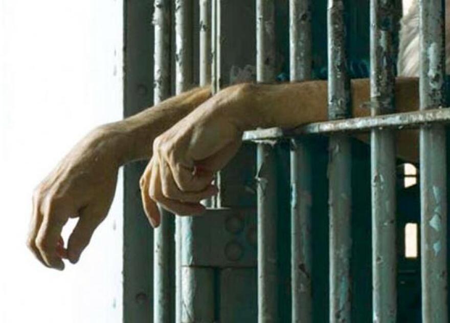 PrisonReformBloximages1128.JPG