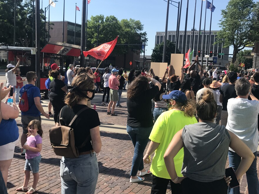 053120_LZ_KCK_protest.jpeg