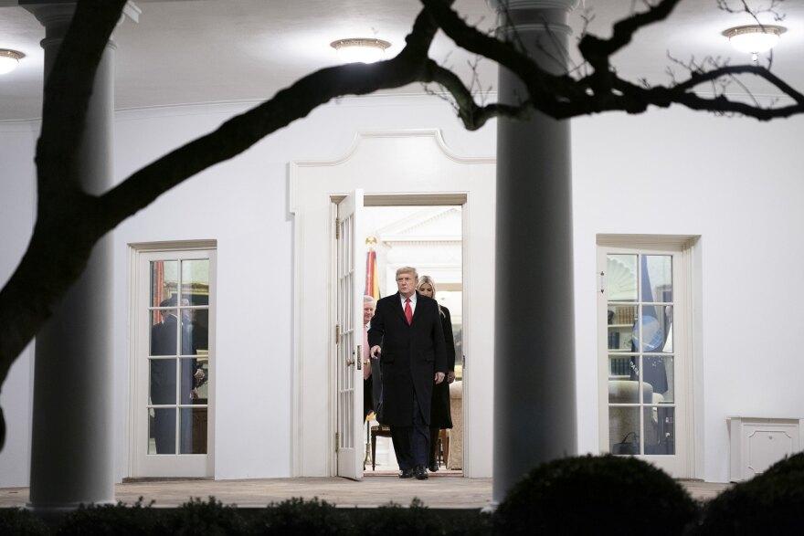 trump exits white house.jpg